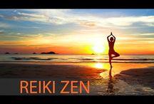 meditace, duchovno