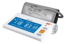 Blood Pressure Monitors  / http://www.sencor.eu/blood-pressure-monitors
