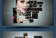 posters Fotograficos