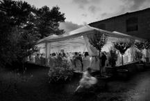 gorgeous/ inspiring wedding photography / by Brooke Trexler