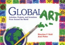 MomsGoneGlobal.com STORE / by MomsGoneGlobal