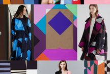 17-18 a/w trend colors