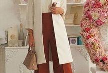 Klasik hijab