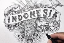 INDONESIA / Best nation