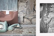 Clutch - bags - ipad case - tabled case / Leather bags organisers case for woman..........but also for Your ipad, Samsung or other tablets. Premiuym quality and total made in Italy