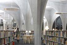 interior design | education