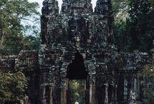 PTV - Cambodia