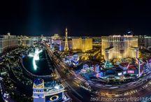 360° Panoramic Photography / 360° Panoramic Photography