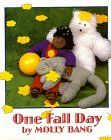 Autumn/Fall / by Charles & Renate Frydman Educational Resource Center