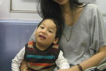 CPW   Special Needs Parents