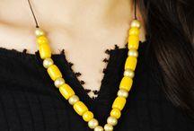 goard jewelry
