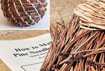 Weaving - Mindenféle