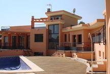 http://www.yo-doy.es/casa-chalet-en-Alfaz-del-Pi-LAlfas-Del-Pi-es49273.html