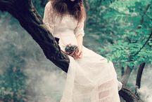 Sew Romantic / by Jeri Whitehorn Rtwr