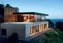Betao House