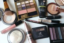 Makeup Looks (Created By Us) / Makeup Looks created by us mentioned on our blog.