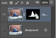 photoshop projects