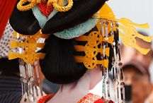All About Japan / From fashion to its culture.