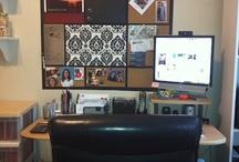 SmartGirl Workroom