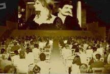 Yazlık sinemalar