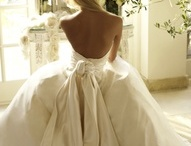 CWV: The Venue / The dream day, the dream wedding.