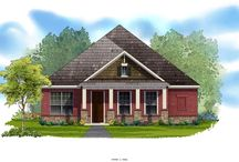 David Weekley Homes - Estelle / David Weekley Homes located in Viridian, Arlington Texas is offering the Estelle on our 50' product.