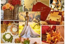 """CRAZY STUPID ENOUGH WEDDING FEVER / Those closest to me understand why my wedding board says """"Crazy Stupid Enough"""" / by Liz Green"""