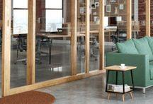 Promo Fabelio / Toko furniture online yang menjual aneka furniture harga murah