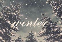 Hello ,snowflake.