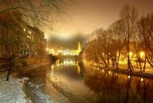 Imagini Oradea