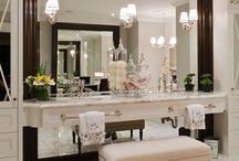 Bathroom / banheiro