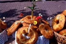 Azorean food & drink