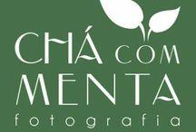 Chá com Menta Fotografia / www.chacommenta.com.br  https://www.facebook.com/chacommenta/