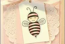 Baby and kids cards