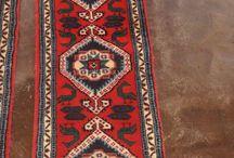 Home Decor - Area Rugs / Beautiful fine Persian rugs