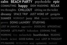 Music / by Popgazine