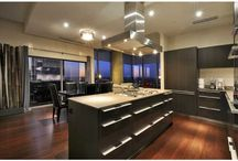 W Residence Austin Condos / by O Realty