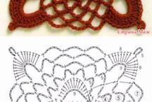 Design / colcha encantadora