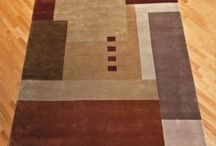 CLEARENCE RUGS