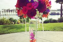 GWM60 blomster!