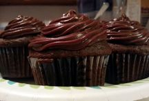 Cupcakes Recipes / by Allthecooks