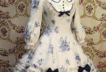 Cute petite dress