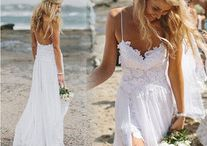 Peti svatba