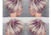 hairlstyles