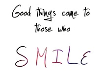I think so