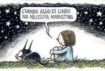 -Liniers-un tipo macanudo
