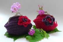 Crochet--On My Learn To Do List