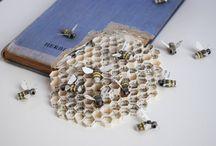 BienenBastelkram