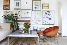 Scandinavian Vintage Furniture