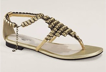Fashion Finds / by goodsearch